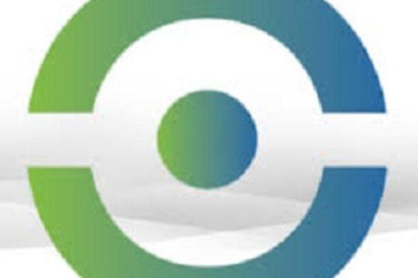 Logo eezon