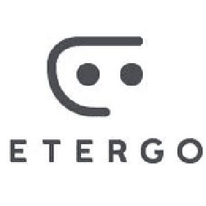 Motos eléctricas de la marca Etergo