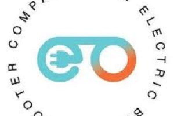 Logo Ebroh