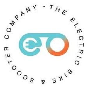 Motos eléctricas de la marca Ebroh