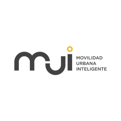 Motos eléctricas de la marca MUI