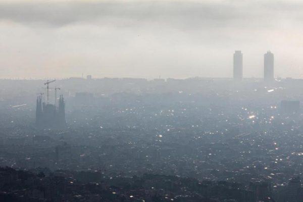 barcelona-contaminada