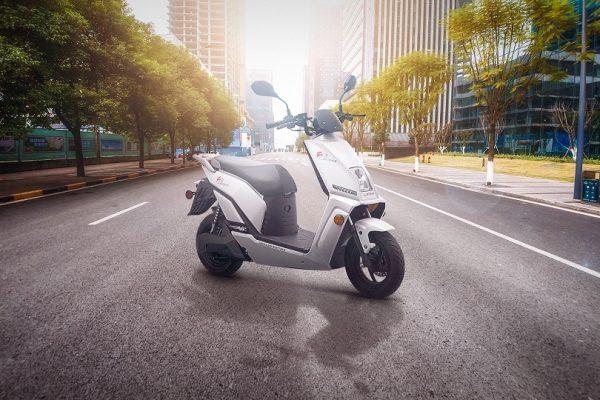 Las 5 motos eléctricas más asequibles del mercado español