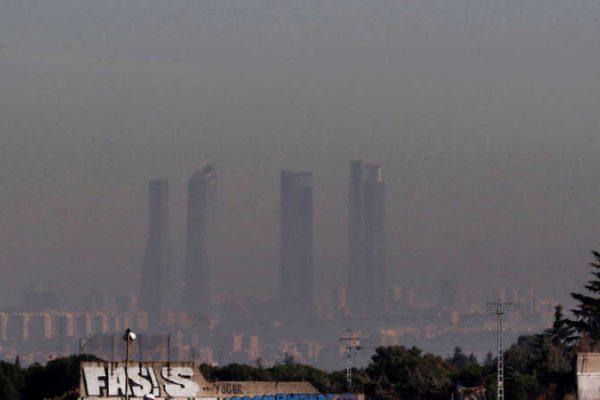 Emergencia Climática: más ZBE en 148 municipios españoles