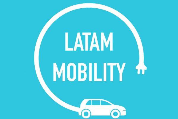 cumbre latinoamericana de movilidad sostenible en méxico electromotos