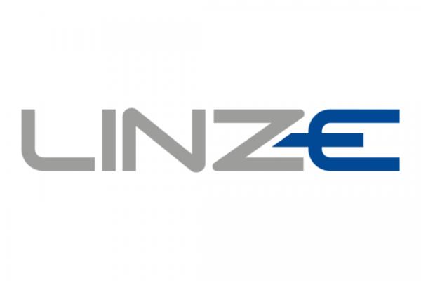 Logo Linze