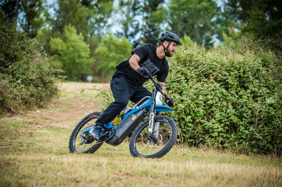Bultaco-Brinco-test