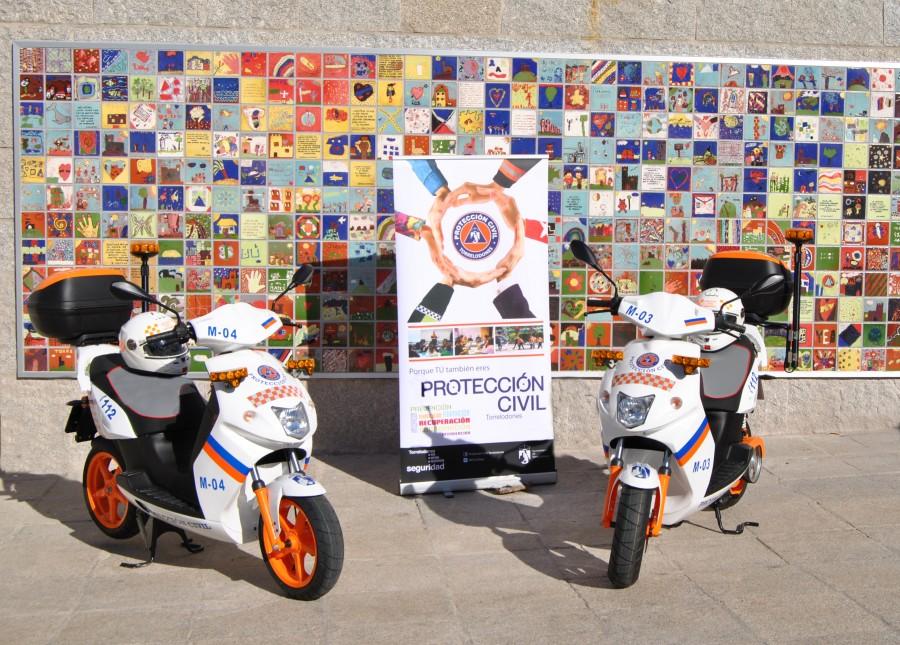 Govecs Proteccion civil presentacion (47)