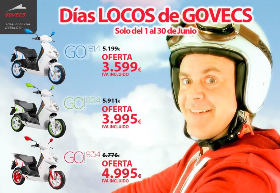 Govecs-dias-locos