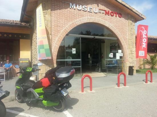 MuseuMotoBasella