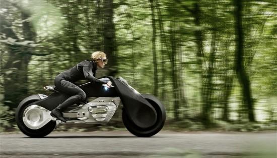 bmw-motorrad-100-next-years-1