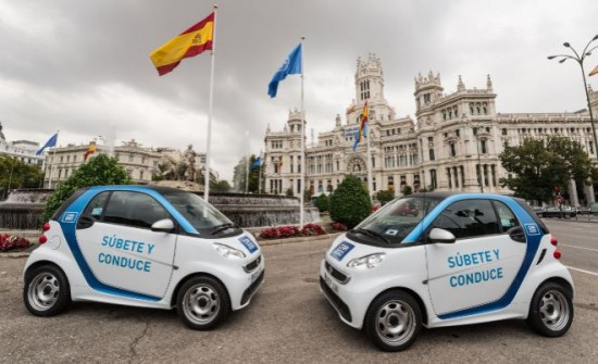 carsharing-madrid-1