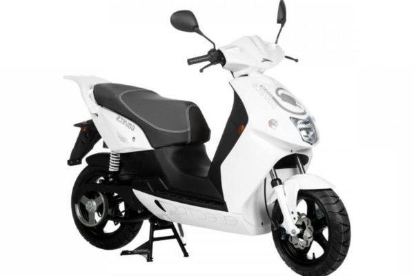 Cómo permitirse una moto eléctrica hoy en día
