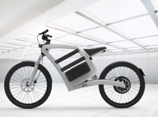 feddz-bike