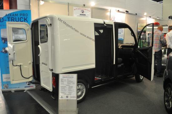 furgona-electrica