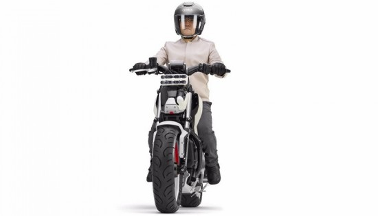 honda-riding-assist-e-concept