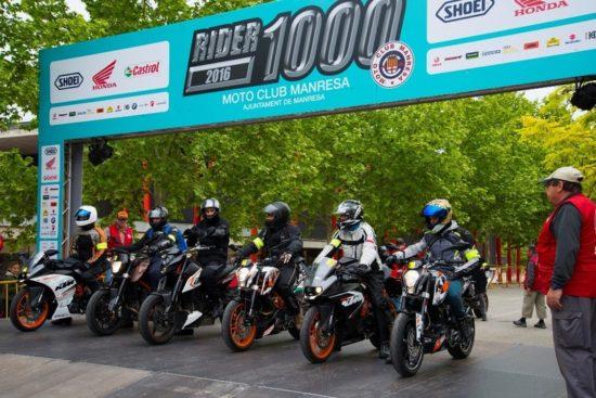 rider-1000-moto-electrica