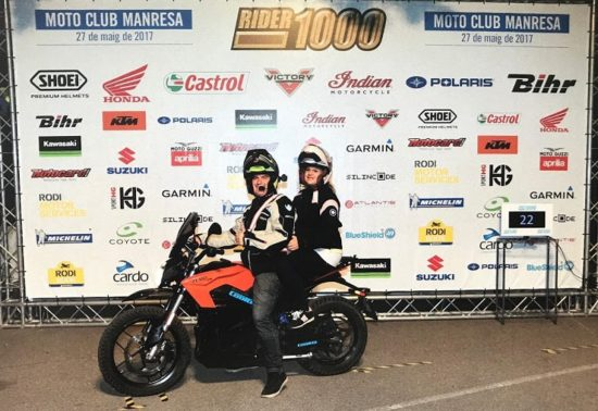 rider1000-moto-electrica