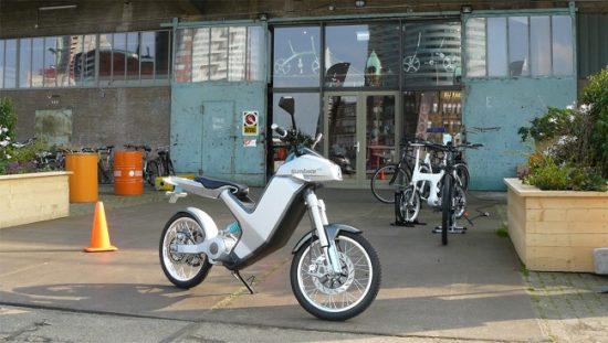 sunbike-electric-europa