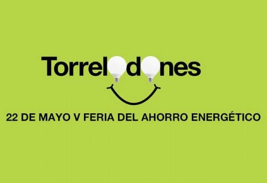torrodolones