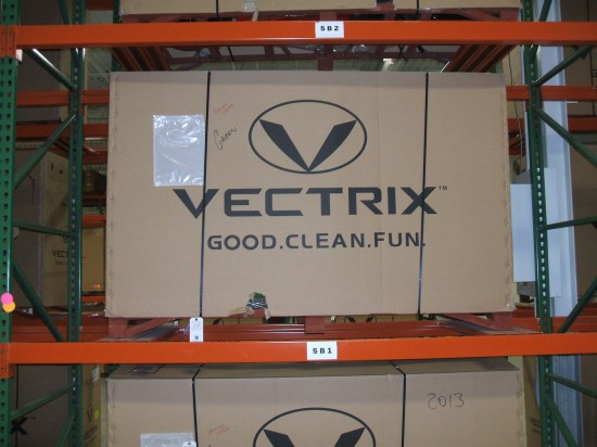vectrix-cajas