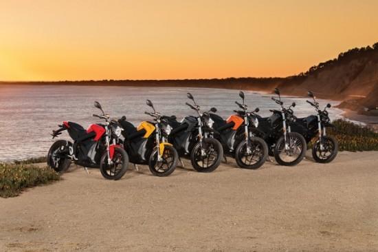 zero-motorcycle-gama-2017