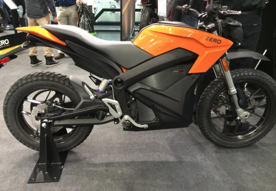 zero_motorcycle2015
